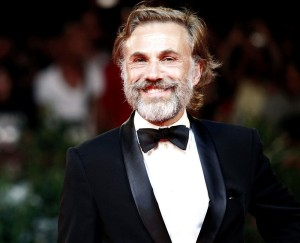 christoph-waltz-68th-venice-film-festival-02